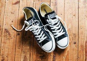 Shop Converse Classics