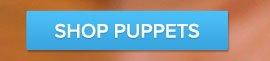 Shop Puppets
