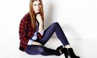 !iTEM Denim | Shop Now