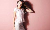 Renee C | Shop Now