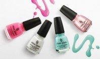 China Glaze Nail Polish | Shop Now