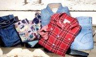 Joe's Jeans Kids | Shop Now