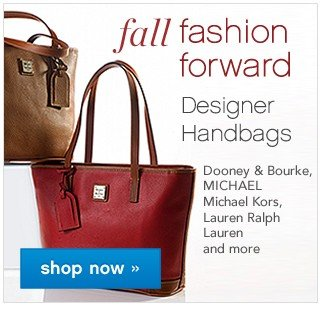 Designer Handbags Brands We Love. Shop now.