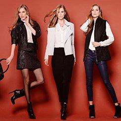 Karl Lagerfeld Women's