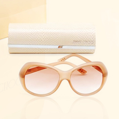 Balenciaga, Jimmy Choo & More Sunglasses