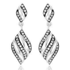Chandelier Earrings from $5