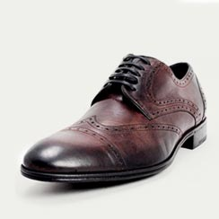 Men's Shoes At Blowout Pricing