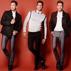 Karl Lagerfeld Men's