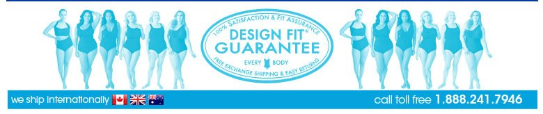 Delta Burke - Newest Styles available guaranteed to fit and flatter - now available in sizes 12-26 - take an extra 10% off sitewide