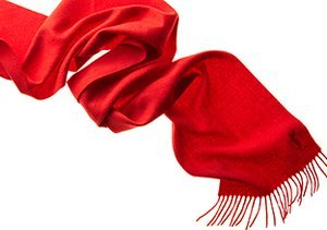 Fall Transition: Scarves & Hats