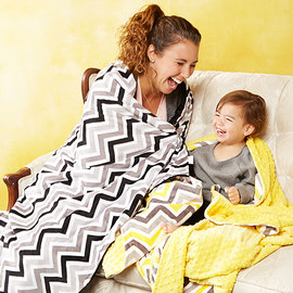 Bebe Bella Designs: Blankets