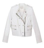 6-iro-white