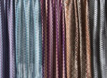 Missoni Women & Men