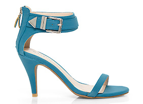 Glam_it_up_heels_155790_hero_10-6-13_hep_two_up