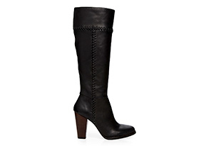Heeled_boots_and_booties_157658_hero_10-6-13_hep_two_up