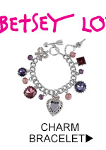 Shop Charm Bracelet