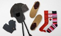 Warm Up: Slippers & More By MUK LUKS | Shop Now