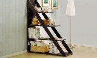 Modern Cozy Furniture Favorites | Shop Now
