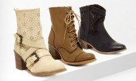 Bring On The Boots | Shop Now