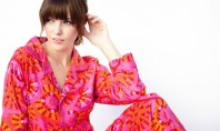 Frankie & Johnny Pajamas | Shop Now