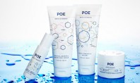 Purity Of Elements Skincare | Shop Now