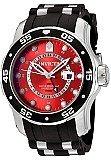 Invicta 6989 Scuba Dive GMT Watch