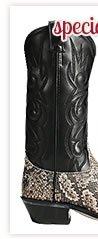 Mens 49 99 Cowboy Boots