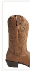 Mens Clearance Boots