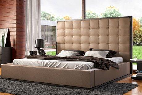 Modloft Bedroom
