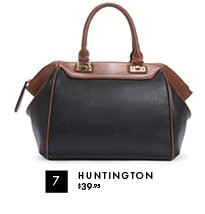 Shop Huntington - $39.95