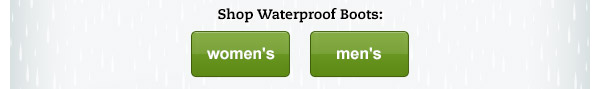 Shop Waterproof Boots