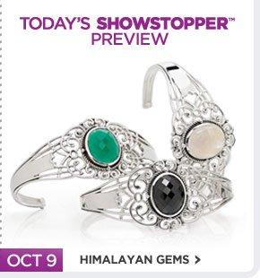 HIMALAYAN GEMS - Shop Now!