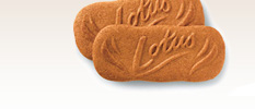 Biscoff Family Pack