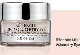 Renergie Lift Volumetry Eye