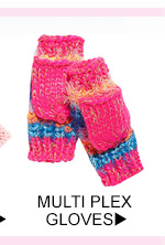Shop Multi Plex Gloves