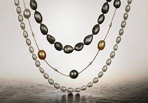 Baggins Pearls