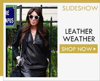 2-leather-weather_348x280-slideshow