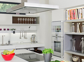 Modern_kitchen_pov_134114_hero_4-17-13_hep_two_up
