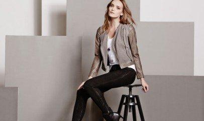 J Brand | Shop Now