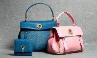 Yves Saint Laurent Handbag Classics   Shop Now