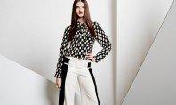 Isabel Lu | Shop Now