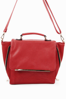 LADY DANE SATCHEL BAG 54