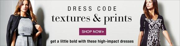 Dresscode_eu