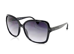 Michael_kors_sunglasses_and_optical_157570_hero_10-7-13_hep_two_up