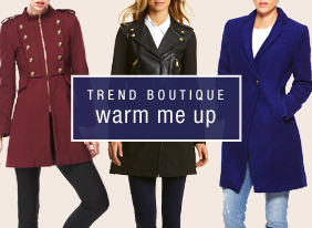 Trendboutique_outerwear_ep_two_up