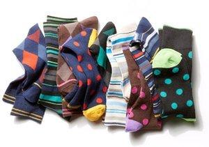 Florsheim: Socks