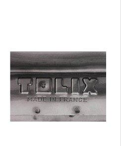 SHOP THE TOLIX MARAIS COLLECTION