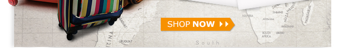Save up to 81% Shop Now >