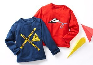 Graphic Tees for Boys by Duckpin