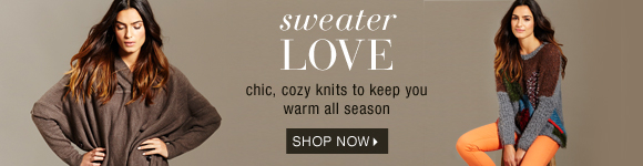 Sweaterlove_eu